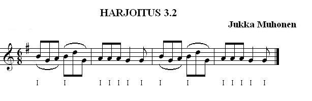 Terssi 3.2