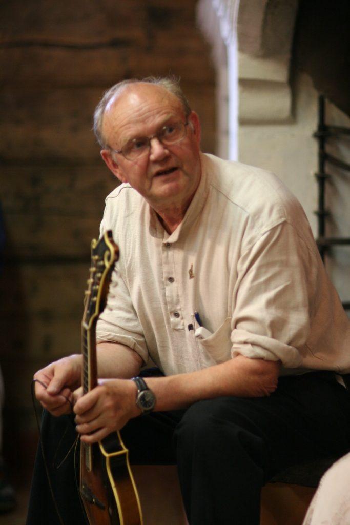 Heikki Lahti